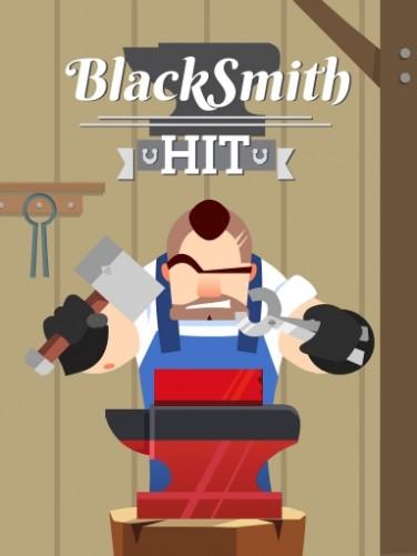 BlackSmith HIT Free Download