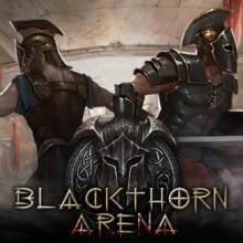 Blackthorn Arena (v1.1.2 & ALL DLC) Game Free Download