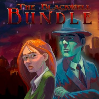 Blackwell Bundle Free Download