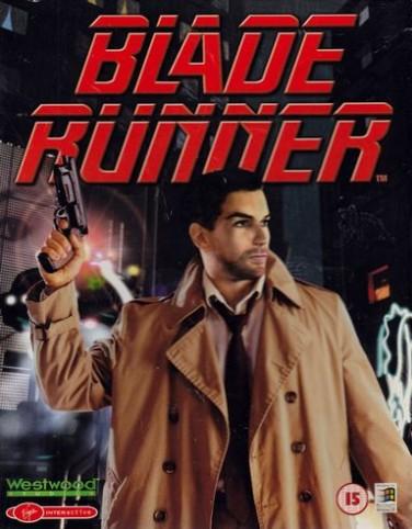 Blade Runner Free Download
