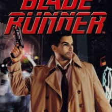 Blade Runner Game Free Download