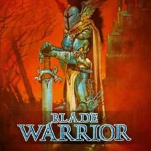 Blade Warrior Game Free Download