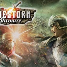 BLADESTORM: Nightmare Game Free Download
