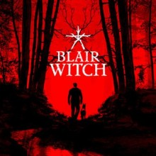 Blair Witch Deluxe Edition Game Free Download