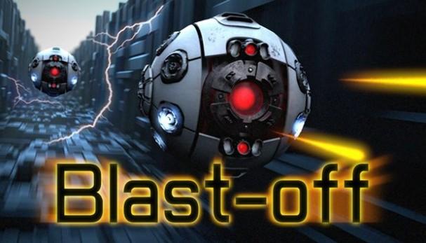 Blast-off Free Download