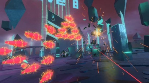 Blasters of the Universe Torrent Download
