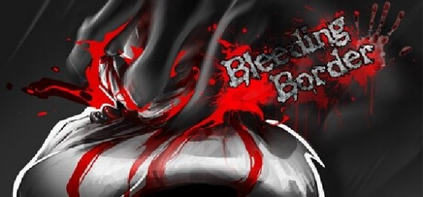 Bleeding Border Free Download