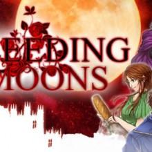 Bleeding Moons Game Free Download