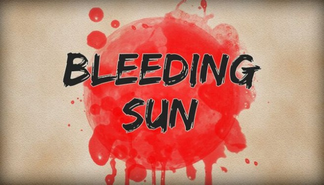 Bleeding Sun Free Download