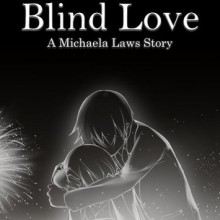 Blind Love Game Free Download