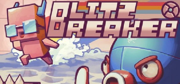 Blitz Breaker Free Download
