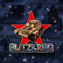 Blitzkrieg Game Free Download