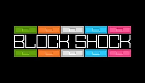 Block Shock Free Download