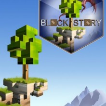 Block Story (v12.1.0) Game Free Download