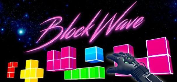 Block Wave VR Free Download