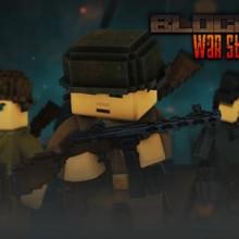BLOCKADE War Stories Game Free Download