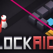 BlockAid Game Free Download