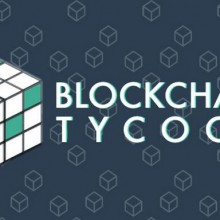 Blockchain Tycoon (v1.3) Game Free Download