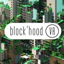 Block'hood VR Game Free Download