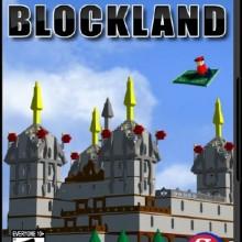 Blockland Game Free Download