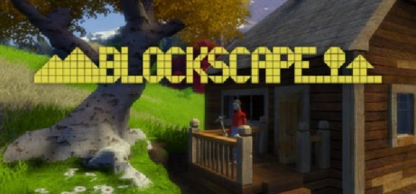 Blockscape Free Download