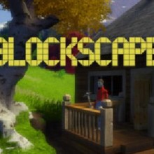 Blockscape (Build 1653825) Game Free Download