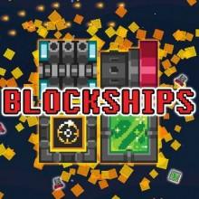 Blockships Game Free Download