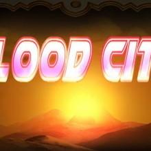 Blood City Game Free Download