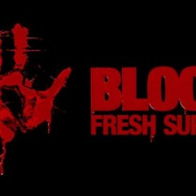 Blood: Fresh Supply (v1.9.10) Game Free Download
