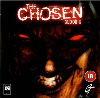 Blood II: The Chosen + Expansion Free Download