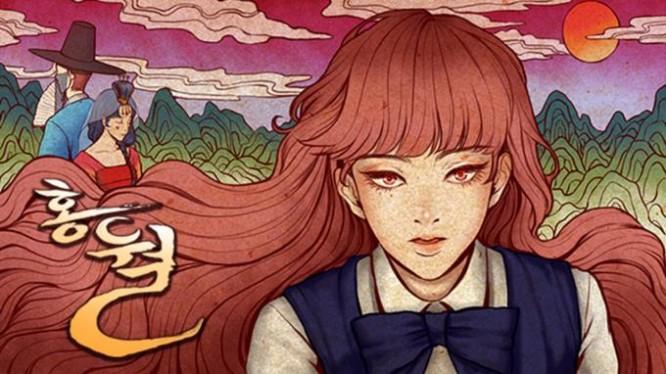 Blood Moon Torrent Download