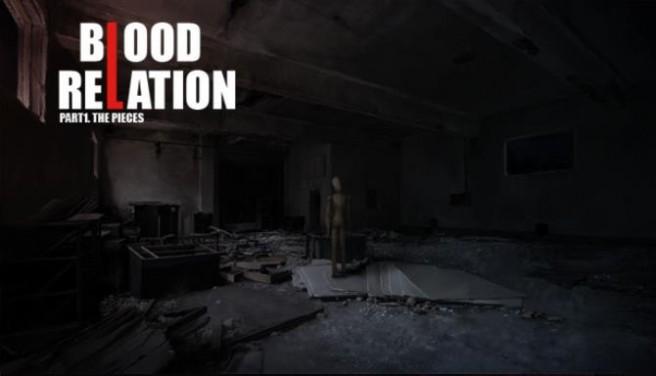 Blood Relation Part1. Free Download