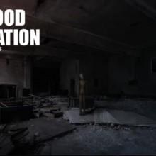Blood Relation Part1. Game Free Download