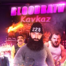 Bloodbath Kavkaz Game Free Download