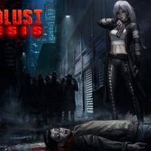 BloodLust 2: Nemesis Game Free Download