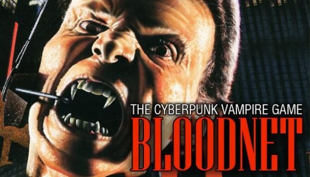 BloodNet Free Download