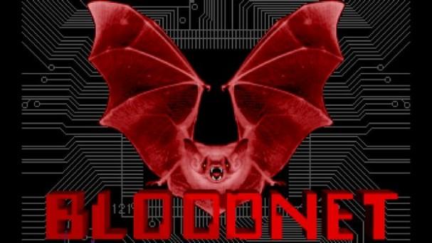 BloodNet Torrent Download