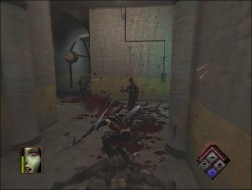 BloodRayne Torrent Download