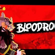 Bloodroots (v1.38639) Game Free Download