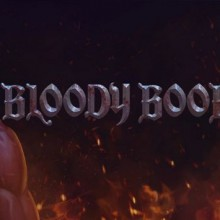 Bloody Boobs Game Free Download