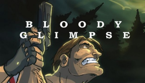 Bloody Glimpse Free Download