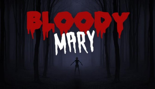 Bloody Mary: Forgotten Curse Free Download