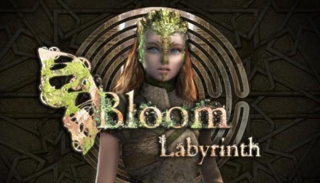 Bloom: Labyrinth Free Download