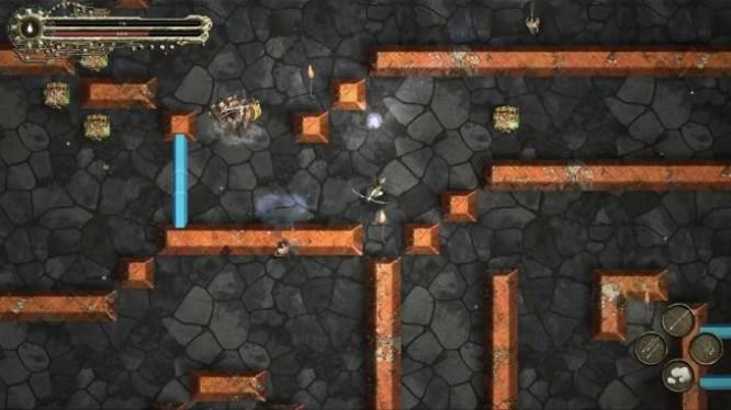 Bloom: Labyrinth Torrent Download