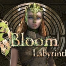 Bloom: Labyrinth Game Free Download