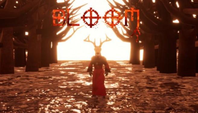 Bloom Free Download