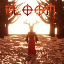 Bloom Game Free Download