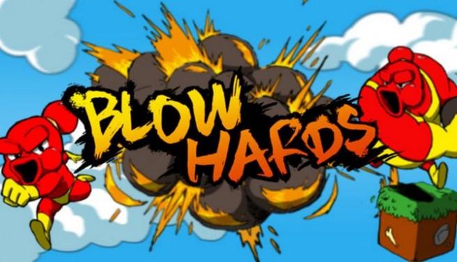 Blowhards Free Download