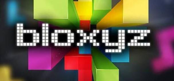 bloxyz Free Download