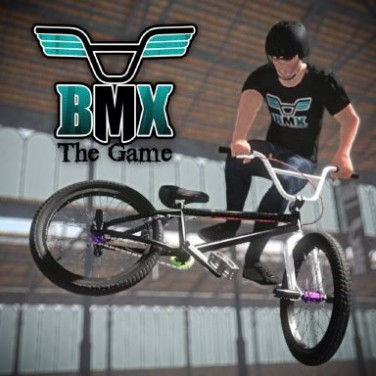 BMX The Game Free Download